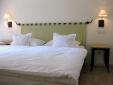 Palau Sa Font Hotel Palma de Mallorca