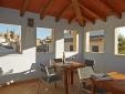 Palau Sa Font Hotel Palma de Mallorca escape