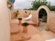 Son Vent Cas Concos Majorca Spain Charming Hotelv