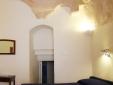 Sassi Hotel Basilicata Hotel