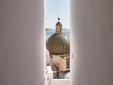 Le Sirenuse Hotel Amalfi Coast best