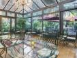 Hotel Villa San Pio Rome best boutique