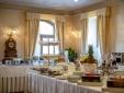 Hotel Villa del Sogno Gardone Riviera Lake Garda & Lake Iseo Italy Situation