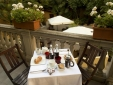 Townhouse 31 Milano Hotel boutique design