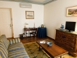 Palazzo Finati Charming Hotel Alba City Centre Piedmont