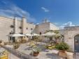 Masseria domenico hotel luxus Puglia Brindisi