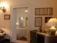 Masseria Frantoio Hotel Ostuni Puglia boutique romantic best country side honney moon