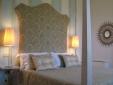 Villa Fontelunga Arezzo Tuscany hotel