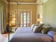 Villa La Massa Florence Italy Hotel Boutique Luxury