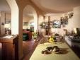 Casa Palmira Charming Country House Tuscany Mugello Italy