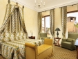 Grand Hotel Continental Tuscany Italy Junior Suite Executive