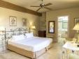 Casa de los Bates granada hotel best romantic