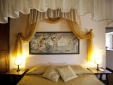 Residenza San Crispino Assisi Historical Mansion Italy Boutique Hotel