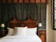 Novecento Hotel Venecia boutique