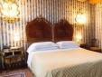 Palazzo d Abadesa venezia hotel
