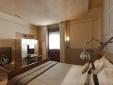Ca' Pisani Hotel Italy Venice Design Boutique Luxurious