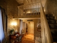 Hotel Antico Doge Stair