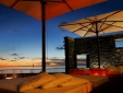 Estalagem Ponta do Sol Madeira hotel romantico