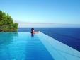 Estalagem da Ponta do Sol Madeira Portugal Pool