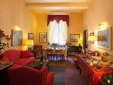 Antica Dimora Firenze Charming Small Hotel Florence Italy