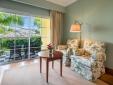 Hotel Quinta Jardins do Lago Fuchal Madeira hotel charming
