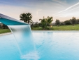 villa valverde design hotel luxury algarve