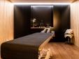 vila valverde hotel luxury best Algarve lagos