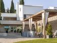 villa valverde design hotel algarve