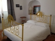 Convento House Amalfi coast to rent charming
