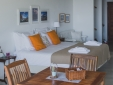 Quinta Raposeiro Charming Apartments Ericeira Portugal Surf Beach