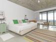 Quinta Raposeiro Charming Apartments Ericeira Lisbon Coast Portugal