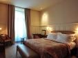 Hotel Bairro Alto Lisboa design