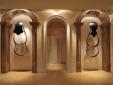 Hotel Bairro Alto Lisboa hotel con encanto