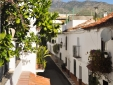 La Villa Marbella Streetview