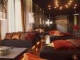 Hotel Cram Boutique design Barcelona
