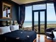 Hotel Farol Design Cascais