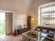 Agriturismo Borgo San Marco hotel con encanto