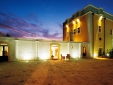 Agriturismo Borgo San Marco Fasano Hotel Puglia B&B