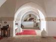 Agriturismo Borgo San Marco boutique hotel Puglia