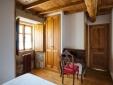 Casa Louran Charming Rural Accommodation Galicia La Coruña