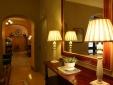 Hotel Bremon Cardona Catalonia Hotel