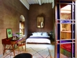 Riad el Fenn Marrakesch luxury