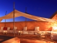 Riad Al Jazira medina marrakesh hotel best charming small