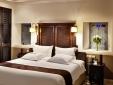 HEURE BLEUE PALAIS Boutique hotel Essaouira