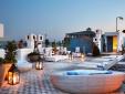 Heure Bleue Palais essaouira boutique luxus romantic
