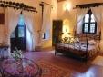 Chez Momo Hotel near Marrakech Hotel con encanto