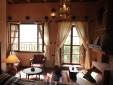 Chez Momo Hotel near Marrakech