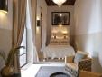 Riad l'Orangeraie Marrakech Morocco Luxury Hotel