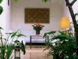 Riyad El Cadi Hotel Marrakesh Boutique - Suite Junior