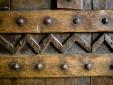 Riyad El Cadi Hotel Marrakesh boutique - Dinner